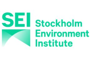 stockholm-environment-institute-logo